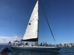 38 ft. Catalina 38 Daysailer & Weekender Boat Rental Hawaii Image 3