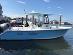 26 ft. Sea Hunt Boats Gamefish 25 Center Console Boat Rental West Palm Beach  Image 2