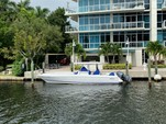 35 ft. Intrepid Powerboats 350 Center Console Center Console Boat Rental Miami Image 3