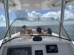 35 ft. Intrepid Powerboats 350 Center Console Center Console Boat Rental Miami Image 4