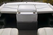 19 ft. Bayliner 1952 Classic  Cuddy Cabin Boat Rental Seattle-Puget Sound Image 7