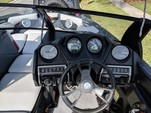22 ft. Axis Wake Research A22 Bow Rider Boat Rental Orlando-Lakeland Image 8