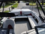 22 ft. Axis Wake Research A22 Bow Rider Boat Rental Orlando-Lakeland Image 11
