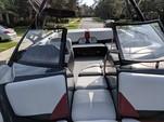 22 ft. Axis Wake Research A22 Bow Rider Boat Rental Orlando-Lakeland Image 14