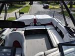 22 ft. Axis Wake Research A22 Bow Rider Boat Rental Orlando-Lakeland Image 15