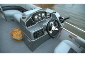 22 ft. Lowe Pontoons SS230 Mercury Pontoon Boat Rental Rest of Southeast Image 7