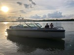 26 ft. axopar 24TTS Cruiser Boat Rental Miami Image 46
