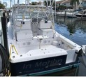 33 ft. Pro-Line Boats 33 Express Express Cruiser Boat Rental Miami Image 1
