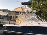 33 ft. Pro-Line Boats 33 Express Express Cruiser Boat Rental Miami Image 6