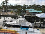 33 ft. Pro-Line Boats 33 Express Express Cruiser Boat Rental Miami Image 8