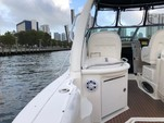 38 ft. Sea Ray Boats 340 Sundancer Cruiser Boat Rental Miami Image 4