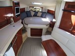 38 ft. Sea Ray Boats 340 Sundancer Cruiser Boat Rental Miami Image 7