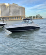 38 ft. Sea Ray Boats 340 Sundancer Cruiser Boat Rental Miami Image 1