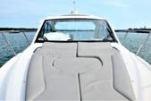 34 ft. Beneteau USA Beneteau 34 Cruiser Boat Rental Miami Image 1