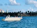 45 ft. Sea Ray Boats 410 Express Cruiser Motor Yacht Boat Rental Miami Image 17