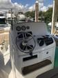 23 ft. Nauticstar Jet Boat Boat Rental Miami Image 6