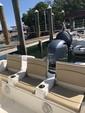23 ft. Nauticstar Jet Boat Boat Rental Miami Image 7