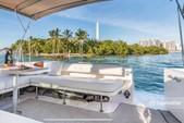 44 ft. Sea Ray Boats 420 Aft Cabin Cruiser Boat Rental Miami Image 9