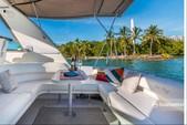 44 ft. Sea Ray Boats 420 Aft Cabin Cruiser Boat Rental Miami Image 10