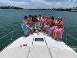 44 ft. Sea Ray Boats 420 Aft Cabin Cruiser Boat Rental Miami Image 12