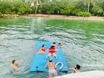 44 ft. Sea Ray Boats 420 Aft Cabin Cruiser Boat Rental Miami Image 19