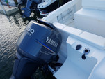 23 ft. Sea Hunt Boats Ultra 232 Center Console Boat Rental The Keys Image 4