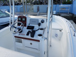 23 ft. Sea Hunt Boats Ultra 232 Center Console Boat Rental The Keys Image 3