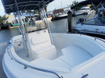 23 ft. Sea Hunt Boats Ultra 232 Center Console Boat Rental The Keys Image 3