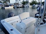 23 ft. Sea Hunt Boats Ultra 232 Center Console Boat Rental The Keys Image 5