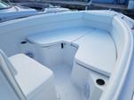23 ft. Sea Hunt Boats Ultra 232 Center Console Boat Rental The Keys Image 2