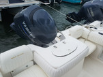 21 ft. Sea Hunt Boats Triton 207 Center Console Boat Rental The Keys Image 4