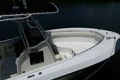24 ft. Hydrasports Boats 230 CC w/F250 TX Center Console Boat Rental The Keys Image 3