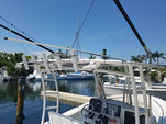 24 ft. Sea Hunt Boats Edge 24 Center Console Boat Rental The Keys Image 3