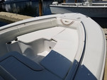 24 ft. Sea Hunt Boats Edge 24 Center Console Boat Rental The Keys Image 4