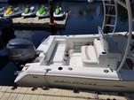 24 ft. Sea Hunt Boats Edge 24 Center Console Boat Rental The Keys Image 2