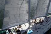 74 ft. Other Luxury US Coast Guard Inspected Passenger Schooner Schooner Boat Rental Rest of Northeast Image 9