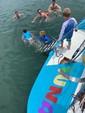 74 ft. Other Luxury US Coast Guard Inspected Passenger Schooner Schooner Boat Rental Rest of Northeast Image 14