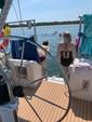 74 ft. Other Luxury US Coast Guard Inspected Passenger Schooner Schooner Boat Rental Rest of Northeast Image 18
