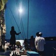 74 ft. Other Luxury US Coast Guard Inspected Passenger Schooner Schooner Boat Rental Rest of Northeast Image 23