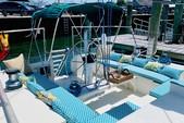74 ft. Other Luxury US Coast Guard Inspected Passenger Schooner Schooner Boat Rental Rest of Northeast Image 27