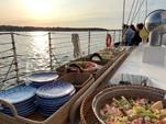 74 ft. Other Luxury US Coast Guard Inspected Passenger Schooner Schooner Boat Rental Rest of Northeast Image 4