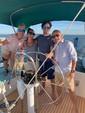 74 ft. Other Luxury US Coast Guard Inspected Passenger Schooner Schooner Boat Rental Rest of Northeast Image 24