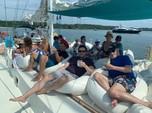 74 ft. Other Luxury US Coast Guard Inspected Passenger Schooner Schooner Boat Rental Rest of Northeast Image 20