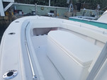 26 ft. Angler Boats 2600CC w/2-200HP Center Console Boat Rental The Keys Image 4