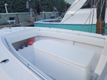 26 ft. Angler Boats 2600CC w/2-200HP Center Console Boat Rental The Keys Image 3