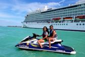 10 ft. Yamaha Jet Ski Jet Ski / Personal Water Craft Boat Rental The Keys Image 2