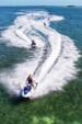 10 ft. Yamaha Jet Ski Jet Ski / Personal Water Craft Boat Rental The Keys Image 5