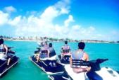 10 ft. Yamaha Jet Ski Jet Ski / Personal Water Craft Boat Rental The Keys Image 6
