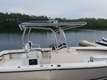 28 ft. Intrepid Powerboats 289 Center Console Center Console Boat Rental The Keys Image 2