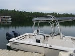 28 ft. Intrepid Powerboats 289 Center Console Center Console Boat Rental The Keys Image 3